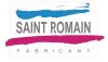 Saint Romain Fabricant