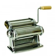 Maquina pasta Imperia 150 mm