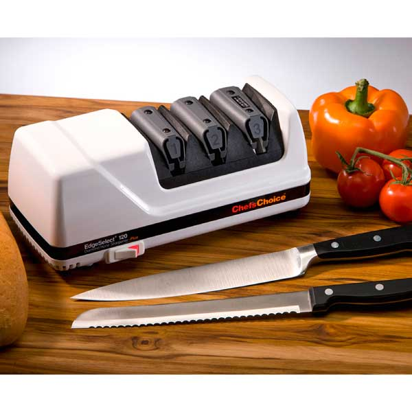afilador-chefs-choice-120-2