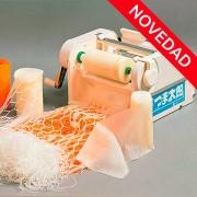 producto Clan 01 nueva laminadora de frutas y verduras japonesa