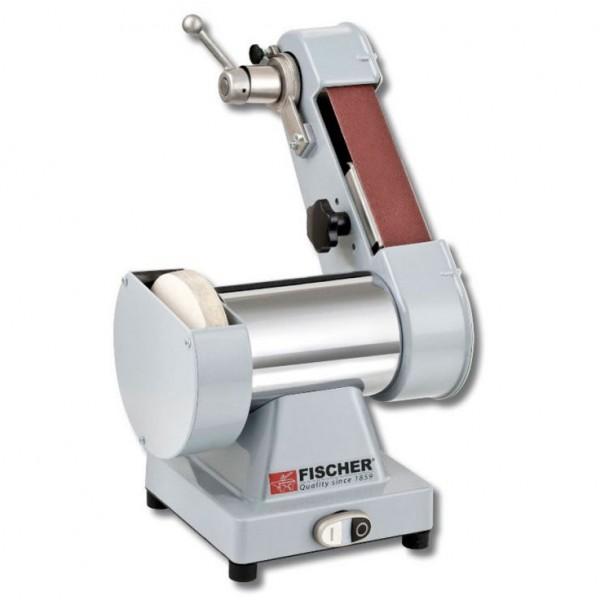 fischer-75800