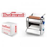 Maquina pasta Imperia, restaurante electrónica 042