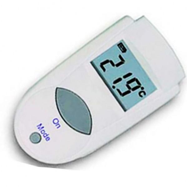 termometro-de-bolsillo