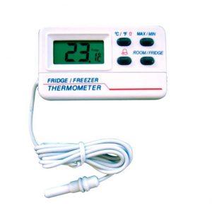 termometro-digital-con-sonda-para-frigorifico-congelador