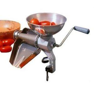 Pasador de tomate Bron Couke N 5 CT3X