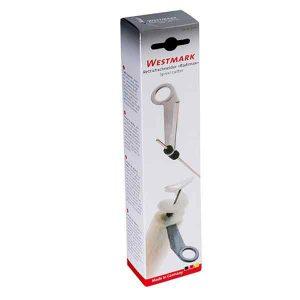 Cortador-de-rábanos-Radimax Westmark