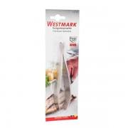 Pinzas-para-espinas-de-pescado-Westmark-caja