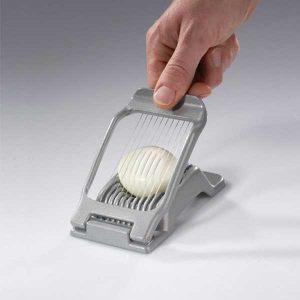 cortador-de-huevos-Westmark-1020