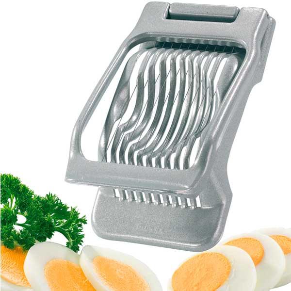 cortador-de-huevos-westmark-1020-1