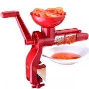 TamizadorPasador de tomates y exprimidor Westmark