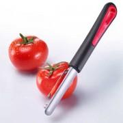 pelador-de-tomates-Westmark2