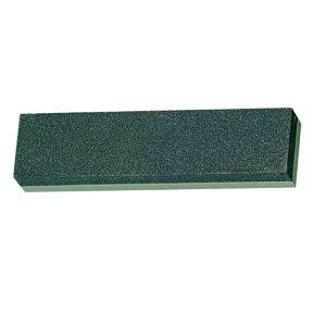 piedra de afilar silicar
