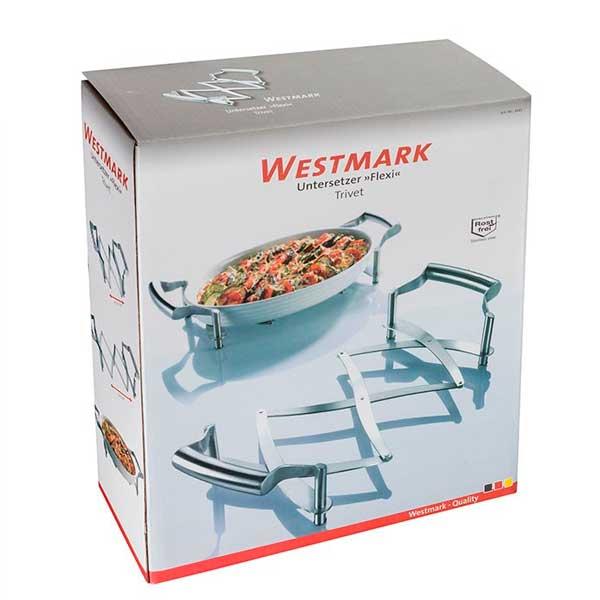 portafuentes-caja-Westmark
