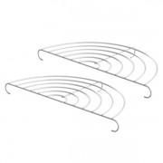 Combo o`plancha – Mastrad