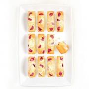 Molde de 12 mini Cakes, Silicona. Mastrad