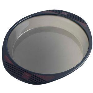 Molde de silicona redondo de 26 cm - Mastrad