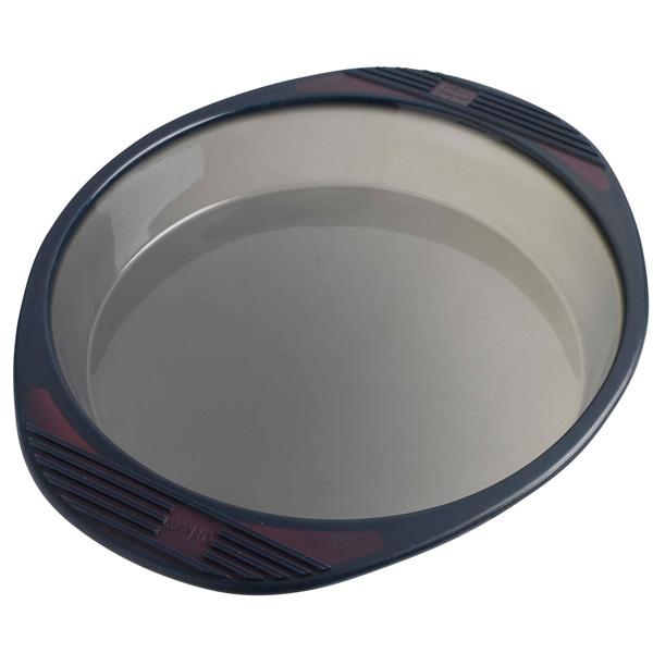 Molde de silicona redondo de 26 cm – Mastrad