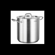 olla-industrial-con-tapa-marmita-superalta