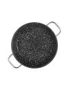 paellera-inoxtone-acero (1)